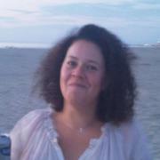 Consultatie met helderziende Esther uit Tilburg