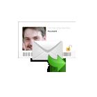 E-mailconsultatie met helderziende Egon uit Tilburg