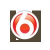 SBS6 Teletekst p487 : beschikbare  helderzienden in Tilburg