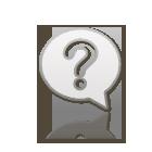 Vraag & antwoord over  helderzienden uit Tilburg
